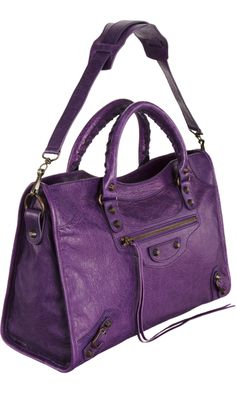 Balenciaga Arena Classic City in Violet New Hip Hop Beats Uploaded EVERY SINGLE DAY  http://www.kidDyno.com
