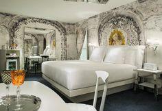 SLS Las Vegas Hotel & Casino (NV) - Hotel Reviews - TripAdvisor