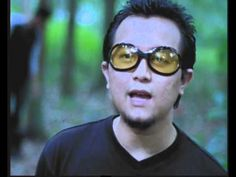 THE FLY - TERBANG - YouTube