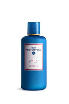 Acqua Di Parma 200ml Amalfi Fig revitalising Acqua di Parma 200ml Amalfi Fig revitalising shower cream. Enriched with natural extracts of fig, this shower gel has a delicate formula to cleanse and nourish the skin. Massaged onto the skin during  http://www.comparestoreprices.co.uk/health-and-beauty/acqua-di-parma-200ml-amalfi-fig-revitalising.asp