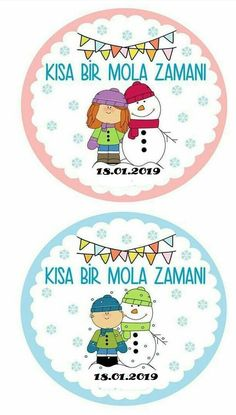 Holiday and camping ideas Bff Christmas Gifts, Personalized Christmas Gifts, Cheap Family Vacations, Zumba Kids, Crafts For Kids, Arts And Crafts, Tween Gifts, Old Keys, Preschool Graduation