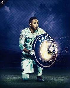 Psg, Messi, Paris Saint Germain Fc, Saints, Football, Fictional Characters, Album, Display, Backgrounds