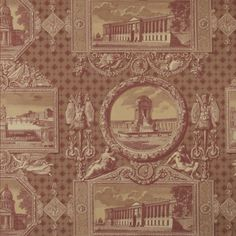 http://cdn.etoffe.com/44489-thickbox/tissu-les-vues-de-paris-marvic-textiles.jpg