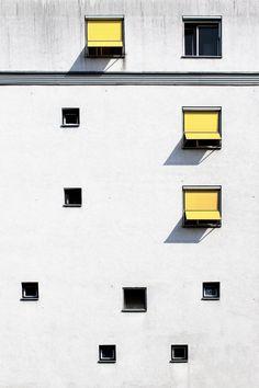 weissesrauschen:  Family Affairs by Einsilbig   Defringe.com