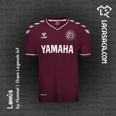 SuperLiga Argentina by Hummel Mens Tops, T Shirt, Cots, Avengers, Concept, Sport, Men's, Buenos Aires Argentina, Soccer Jerseys