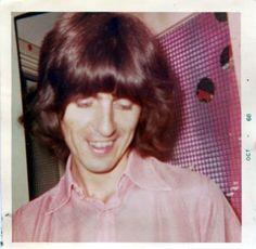 Bug Boy, The Fab Four, Ringo Starr, George Harrison, All You Need Is Love, The Beatles, Hello Beatles, Beatles Art, Beatles Photos