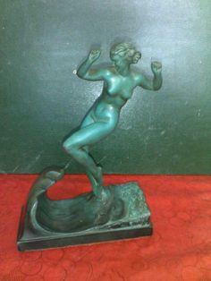 1920-1930-r-guerbe-p-le-faguays-max-le-verrier-art-deco-sculpture-statue-wave