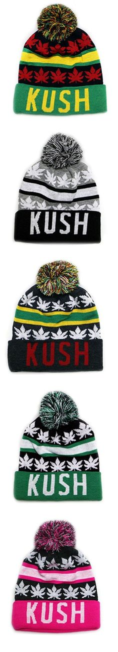 Check out our amazing beanies and other awesome stoner apparel exclusively on Stoner Motivation.