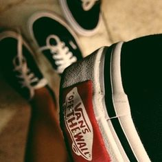 The Thrasher x Vans Collab Is Finally Dropping Next Week