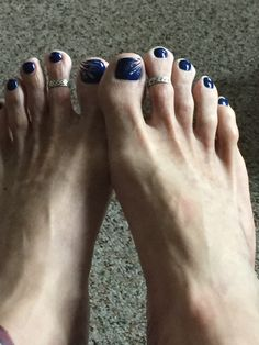 Men Nail Polish, Toe Polish, Polished Toes, Painted Toes, Foot Toe, Feet Soles, Male Grooming, Sexy Toes, Male Feet