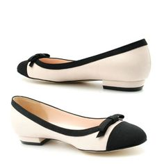 Buy Ladies Shoes in Online from Lusso Shoes, Australia. Premium quality shoes for formal & informal occasions.Shop fantastic range of affordable ladies shoes. Womens Fashion Australia, Shoes Online, Leather Shoes, Classic Style, Fashion Shoes, Kitten Heels, Wedges, Flats, Ladies Shoes
