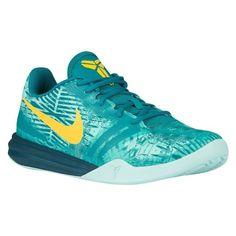 Chaussures de sport Nike Nike Court Lite pour Homme