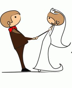 The Peace Weddings Justice of Clip Art