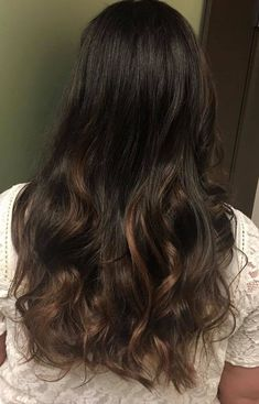 Babe Tape in Extensions Brown Hair Extensions, Tape In Extensions, Hair Repair, Barber Shop, Denver, Babe, Hair Makeup, Stylists, Long Hair Styles