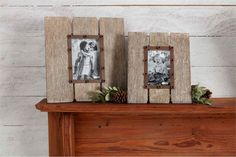Shop home decor on sale now! #mudpiegift #sale #newyear Wood Picture Frames, Picture On Wood, Fall Home Decor, Autumn Home, Mud Pie Gifts, Easel, Plank, Tablescapes, Floating Shelves
