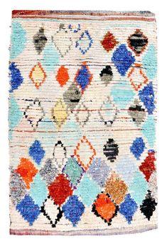 Rug Thug: 17 Rugs that Will Make the Room #rugs #homedecor #home #interiordesign
