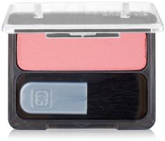 CoverGirl Cheekers Blush, Classic Pink, 0.12 oz. COVERGIRL http://www.amazon.com/dp/B00112BUBO/ref=cm_sw_r_pi_dp_CklKvb1K7VWA1