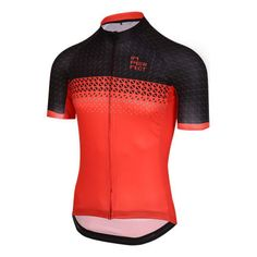 Cycling Vest, Cycling Jerseys, Cycling Outfit, Cycling Clothing, Bike Wear, Bicycles, How To Wear, Outfits, Women