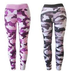 Fashionable Leggings that give you the ultimate in comfort Athletic  Clothes 69c11cf24f