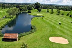 Our Residential Golf Lessons are perfectly structured. You will receive world class golf tuition from our very own team of PGA professionals!  The team is headed by the internationally renowned European tour player Robert Rock and his academy.  With a maximum group size of four pupils per class, you are assured of plenty of personal attention. The Wokefield Park Hotel Spa & Golf Course in Reading has ideal all-weather practice facilities for your Residential Golf School courses which…