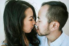 crete-wedding-elopement-020