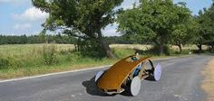 gravity racers - Google Search