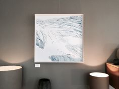Picture of the Susten Pass in the Swiss Alps - Photography by Michael Daiminger - available only at BENS München.  #bensshop #bensstore #munich #picture #photography #swissalps #sustenpass #lifestyle