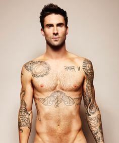 My main man:-)