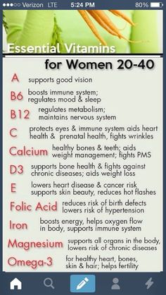 Best vitamins for women. Health remedies for vitamin deficiency symptoms. What vitamins should women take daily? Good multivitamin for women. Health Facts, Health And Nutrition, Health And Wellness, Health Fitness, Health Vitamins, Hair Vitamins, Liquid Vitamins, Prenatal Vitamins, Vitamins For Energy