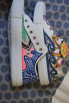 Hey, I found this really awesome Etsy listing at https://www.etsy.com/listing/527755183/hand-drawnpainted-shoes-womens-size-8-50