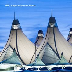 Mighty Toxic Boy: A Night at Denver's Airport - cover Cheap International Flights, International Airport, Best Flights, Cheap Flights, Denver Airport, Airport Photos, United Airlines, Kayak Fishing, Car Rental