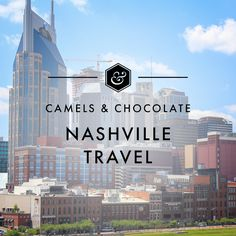 The perfect itinerary to planning a bachelorette party and weekend—or girls getaway, period—in Nashville, Tennessee. Nashville Bachelorette Weekend, Ski Vacation, Spring Vacation, Dream Vacations, Natchez Trace, Tourism Marketing, Girls Getaway, Panama City Beach, Nashville Tennessee