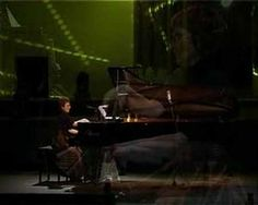 Philip Glass - Metamorphosis 5