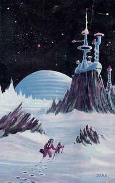 Star Wars The Complete Saga Sci Fi Movie Film Poster Print 12 by 36 Jarr Zero Wallpaper, Poster Print, Film Poster, 70s Sci Fi Art, Classic Sci Fi, Star Wars, Retro Futuristic, Science Fiction Art, Sci Fi Movies