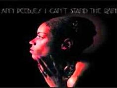 ▶ Ann Peebles - I Can't Stand The Rain (Full Album) 1974 - YouTube