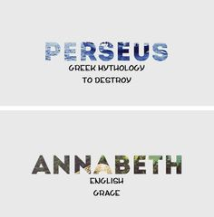what zodiac sign is percy jackson - Google Search
