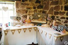 The Ashes, Endon, Wedding Photography Wedding Details, Our Wedding, Wedding Inspiration, Wedding Photography, Home Decor, Decoration Home, Room Decor, Wedding Photos, Wedding Pictures