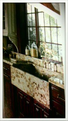 Best Kitchen Granite Countertops Cabinets Tukwila Wa