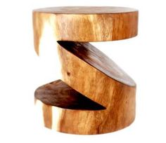 Antique and Modern Furniture, Jewelry, Fashion & Art Rustic Log Furniture, Twig Furniture, Western Furniture, Handmade Furniture, Furniture Design, Reclaimed Wood Art, Rustic Wood Signs, Rustic Decor, Log Chairs