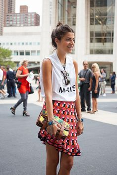 Themanrepeller