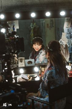 Soohyun_ AKMU_ [Akdong Musician] YGEntertainment_ Kpop_