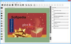 Download cardPresso 1.4.49 - A complete ID card designing application that comes with an extended set of tools for creating, printing and encoding identification cards