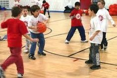 Presidents' Day Basketball Shooting Skills Camp Parker, CO #Kids #Events