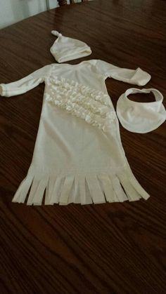 Check out this item in my Etsy shop https://www.etsy.com/listing/267975808/take-homechristeningnewbornsoft-as