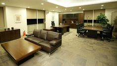 How To Find The Right Furniture For Your House - http://princeconstruction.princefamily33.com/2015/04/19/how-to-find-the-right-furniture-for-your-house/