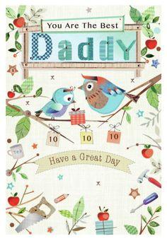 Lynn Horrabin - Daddy birds.jpg