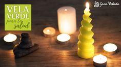 Vela verde para la salud: Las velas verdes representan, por excelencia, el color de la naturaleza. Se relaciona con la estabilidad y la resistencia y la salud perfecta. Proviene de la unión armónica entre el azul …Leer más http://www.hacervelas.es/vela-verde-para-la-salud?utm_source=Pinterest&utm_campaign=HacerVelas&utm_medium=SOCIAL&utm_term=Velas+Esotéricas&utm_Content=&utm_publish=RSS&utm_source=&utm_medium=Sendible&utm_campaign=RSS