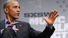 Realidad virtual y la evolución de la cultura tecnológica definieron SXSW 2016   Tras cinco días de intensa exposición a lo más nuevo del mundo digital en SXSW el veredicto es unánime: la tecnología ha dejado de ser algo que influye en nuestras vidas para convertirse en la vida misma.  El presidente Barack Obama estuvo en South by Southwest 2016 en Austin Texas.  Aunque el segmento interactivo South by Southwest (SXSW) terminó oficialmente ayer la influencia tecnológica de la conferencia…