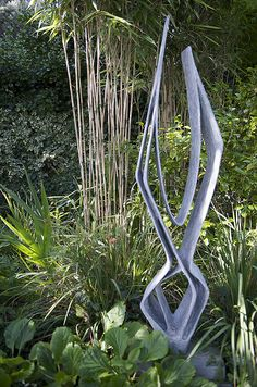 Barbara Hepworth Studio and Garden | Flickr: Intercambio de fotos