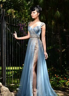 1000 images about gorgeous sparkling dresses on pinterest zuhair